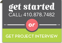 Get Project Interview
