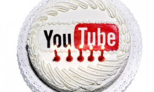 you-tube-birthday-large
